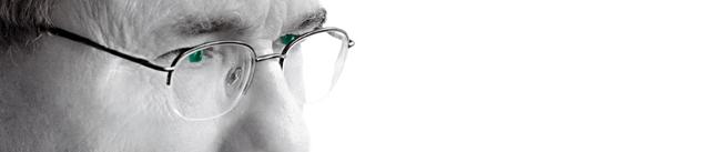 Lenti Speciali Protezione Oculare