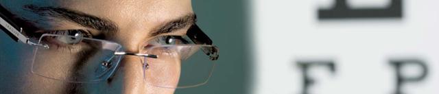 L'Optometrista